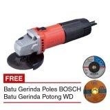 Toko Maktec Mt 90 Mesin Gerinda 4 Batu Gerinda Potong Poles Termurah Di Jawa Barat