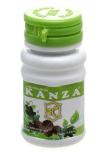 Harga Manjakani Kanza Herbal Kewanitaan Aman Dan Berkhasiat Asli Manjakani Kanza