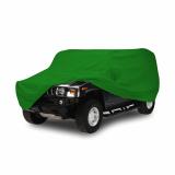 Mantroll Cover Mobil Avansa Xenia Hijau Nu Promo Beli 1 Gratis 1