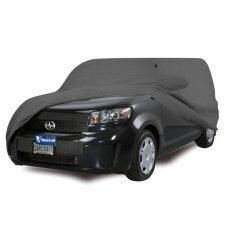 Jual Beli Mantroll Cover Mobil Kijang Kapsul Lgx Lx Lsx Silver Metalic Di Yogyakarta