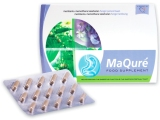Beli Maqure Obat Sakit Maag Dan Asam Lambung Maqure Asli