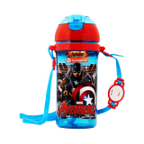 Harga Hemat Marvel The Avengers Ultron Sa Bottle 700 Ml