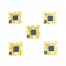 Matrix IC Modbo 5.0 - 5 Buah