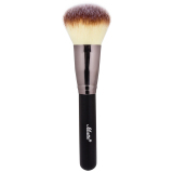 Harga Matto 1 Pcs Kuas Makeup Kosmetik Besar Kuas Bedak Untuk Wajah Make Up Tools Flawless Foundation Kabuki Brush Hitam Intl Matto Original