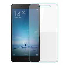 Beli Max Orimax Tempered Glass For Andromax C2 Cicilan