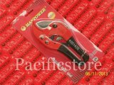 Spek Maxpower Pvc Pipe Cutter Pemotong Pipa 42Mm