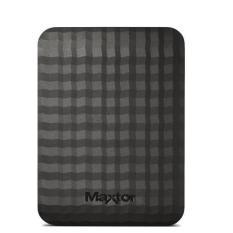 Harga Maxtor Hard Disk External M3 Portable 1Tb Usb 3 Murah