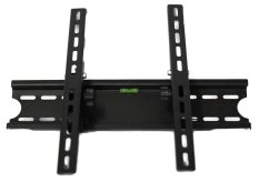 Maxxis Bracket TV LED/LCD 10