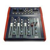 Jual Maxxis Mixer 4 Channel Mx 400 Usb Hitam Satu Set