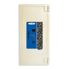 Maxxiss Safes Filling Cabinet 2 Laci