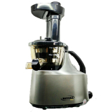 Jual Mayaka Premium Whole Slow Juicer Sj 1800 Tf Baru