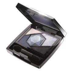 Beli Maybelline Color Sensational Diamonds Eye Shadow Blue As Maybelline Dengan Harga Terjangkau