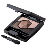 Beli Maybelline Color Sensational Diamonds Eye Shadow Pink As Kredit