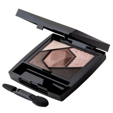 Beli Maybelline Color Sensational Diamonds Eye Shadow Pink As