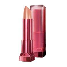 Beli Maybelline Rosy Matte By Color Sensational � Salmon Pink
