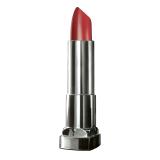 Berapa Harga Maybelline Vivid Matte Lipstick Mat 5 Maybelline Di Jawa Barat