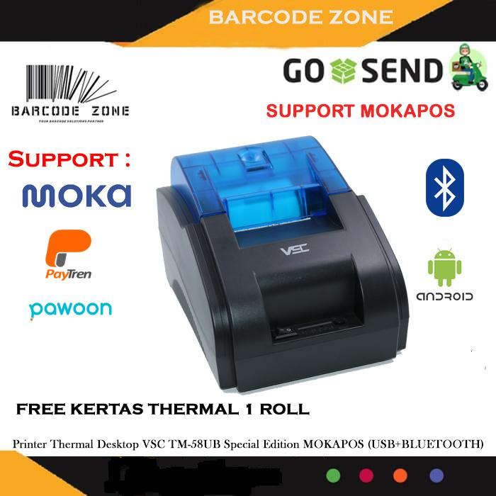 Jual Printer dengan Bonus Tinta Lengkap | Lazada.co.id
