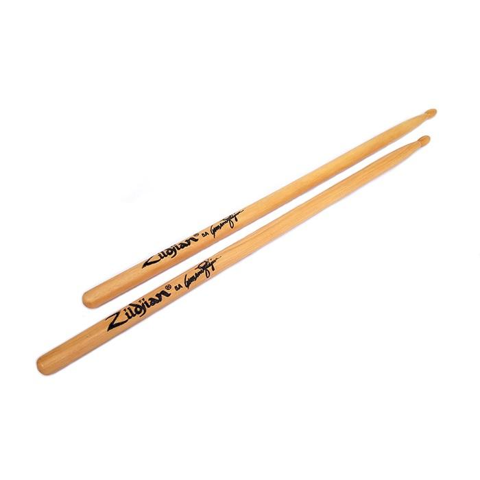 Stick Drum Ukuran 5a By Razka_store.