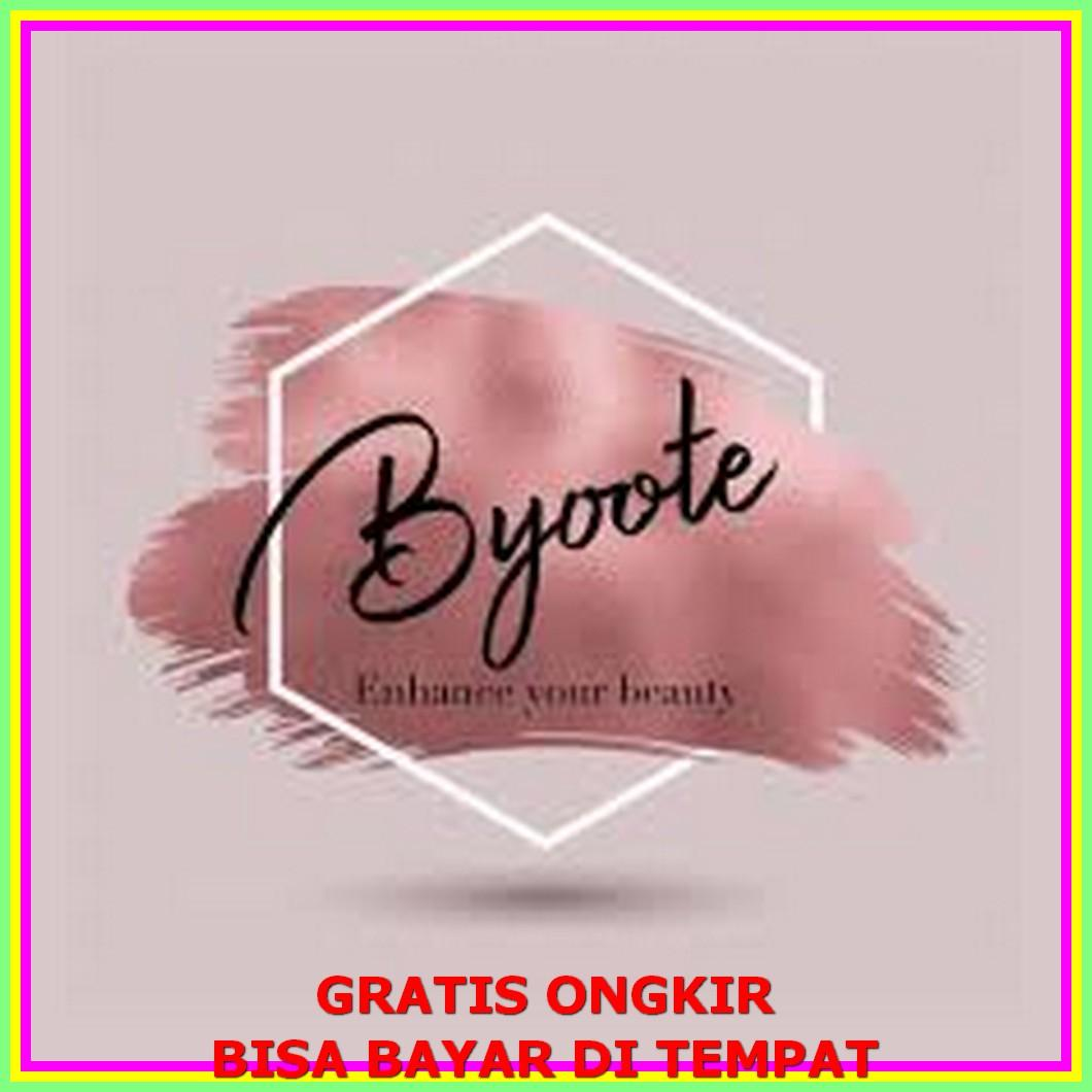[ BISA BAYAR DI TEMPAT ] byoote official store / byoote collagen suplemen kecantikan / byoote collagen drink / byoote collagen kecantikan / byoote collagen glutahione harga spesial byoote collagen 16