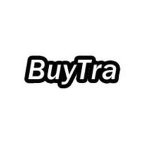 Jual Bunga & Tanaman Artifisial Terbaru | lazada.co.id