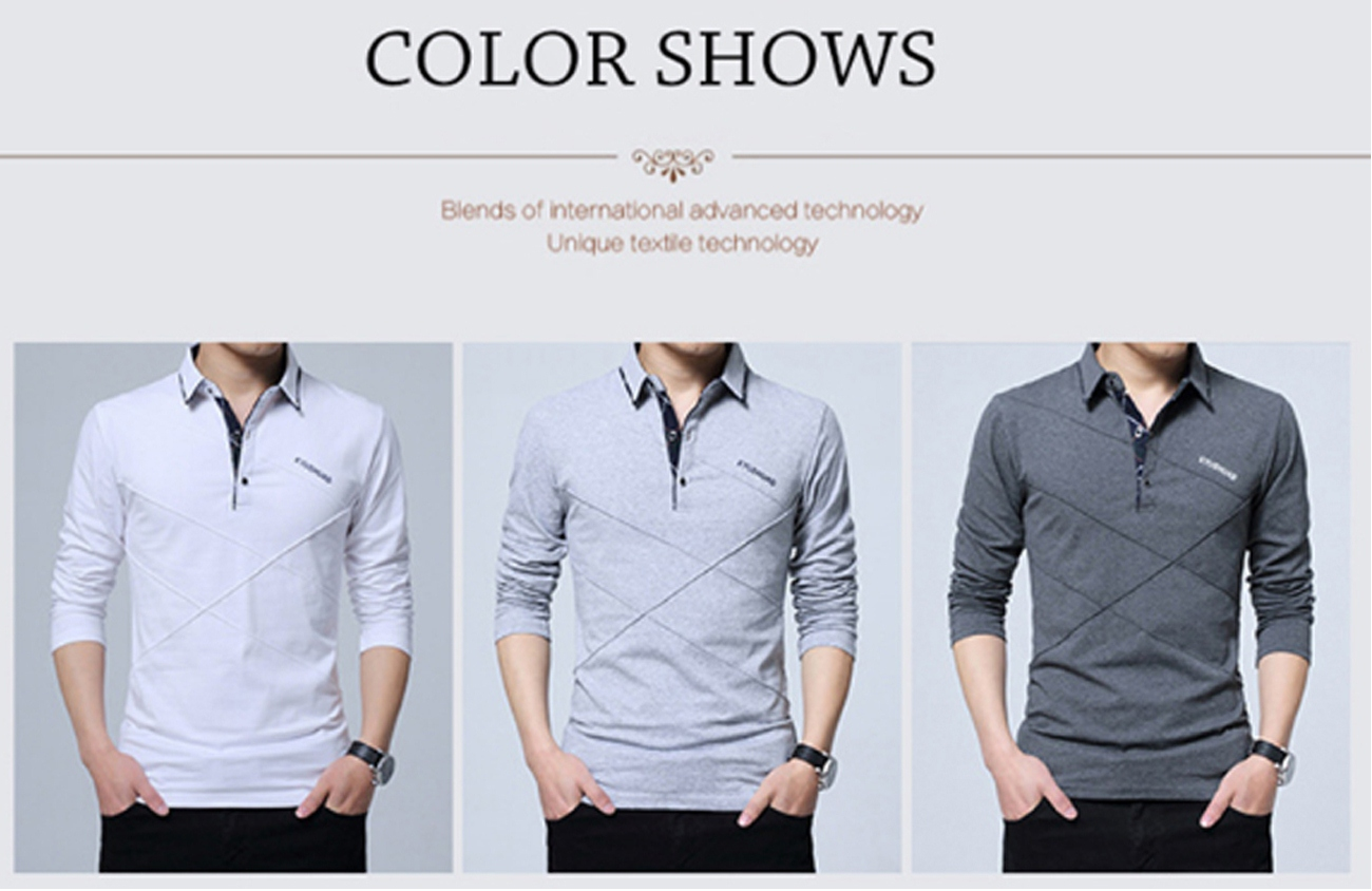 (GalleryFashionId) Baju Distro Bandung Kaos Wangki Kasual Fashion Style Kemeja Lengan Panjang Couple Keluarga Bahan Adem Dan Tebal Cocok Untuk Daerah Panas Terbaru Dan Terlaris