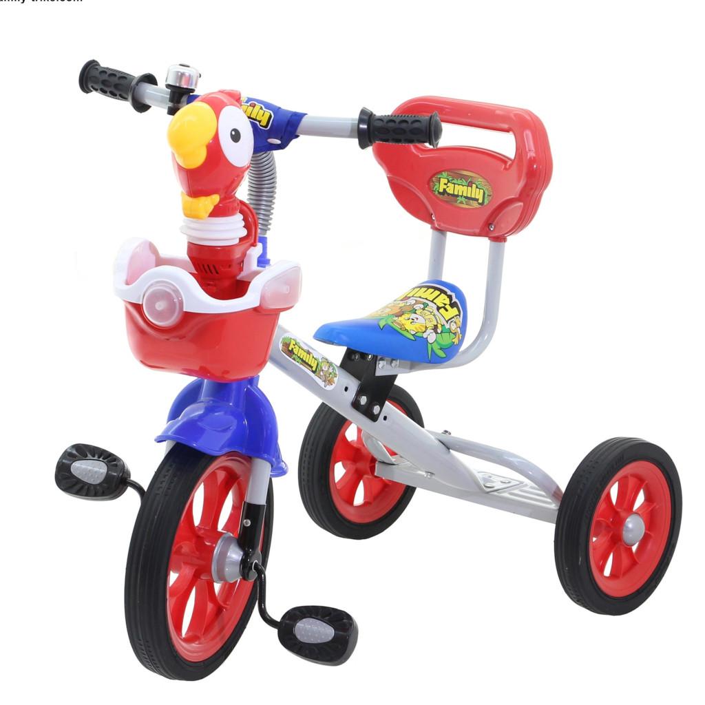 Jual Produk Family Sepeda Terbaru   lazada.co.id