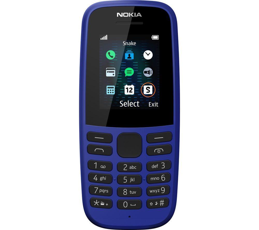 Produk Nokia Terbaru | Lazada.co.id