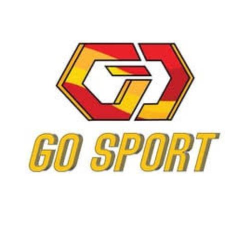 Kaos Olahraga Pria Termurah | Lazada.co.id