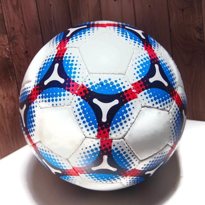 [ GRATIS ONGKIR ] FBS-ST-4-15 bola sepak / bola sepak bola / bola volly / bola voli / bola bliter / bola kaki / bola sepak