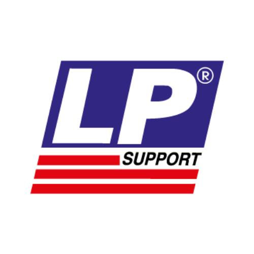 Jual Peralatan Training Terbaru | Lazada.co.id