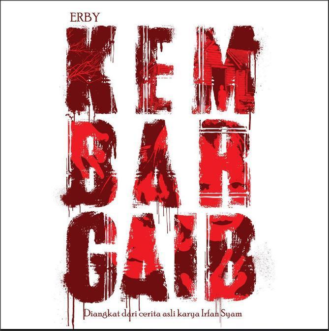 KEMBAR GAIB