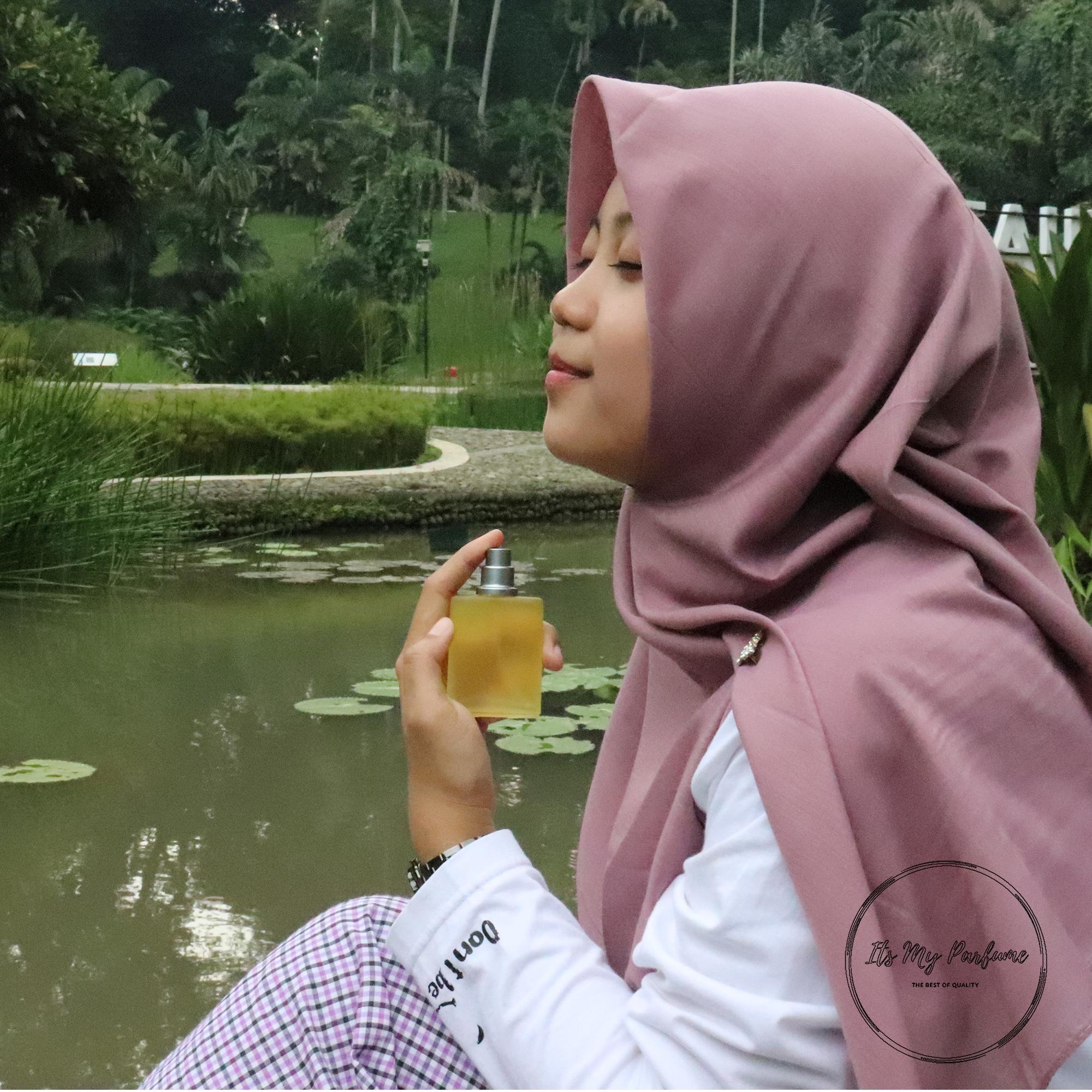 sarah jessica parker 30 ml - Its My Parfume