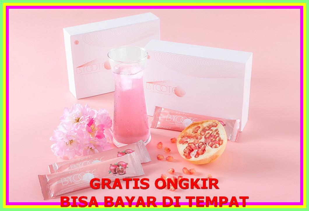 AWAS PLASU !! byoote official store / byoote collagen suplemen kecantikan / byoote collagen drink / byoote collagen kecantikan / byoote collagen glutahione harga byoote collagen 16 sachet
