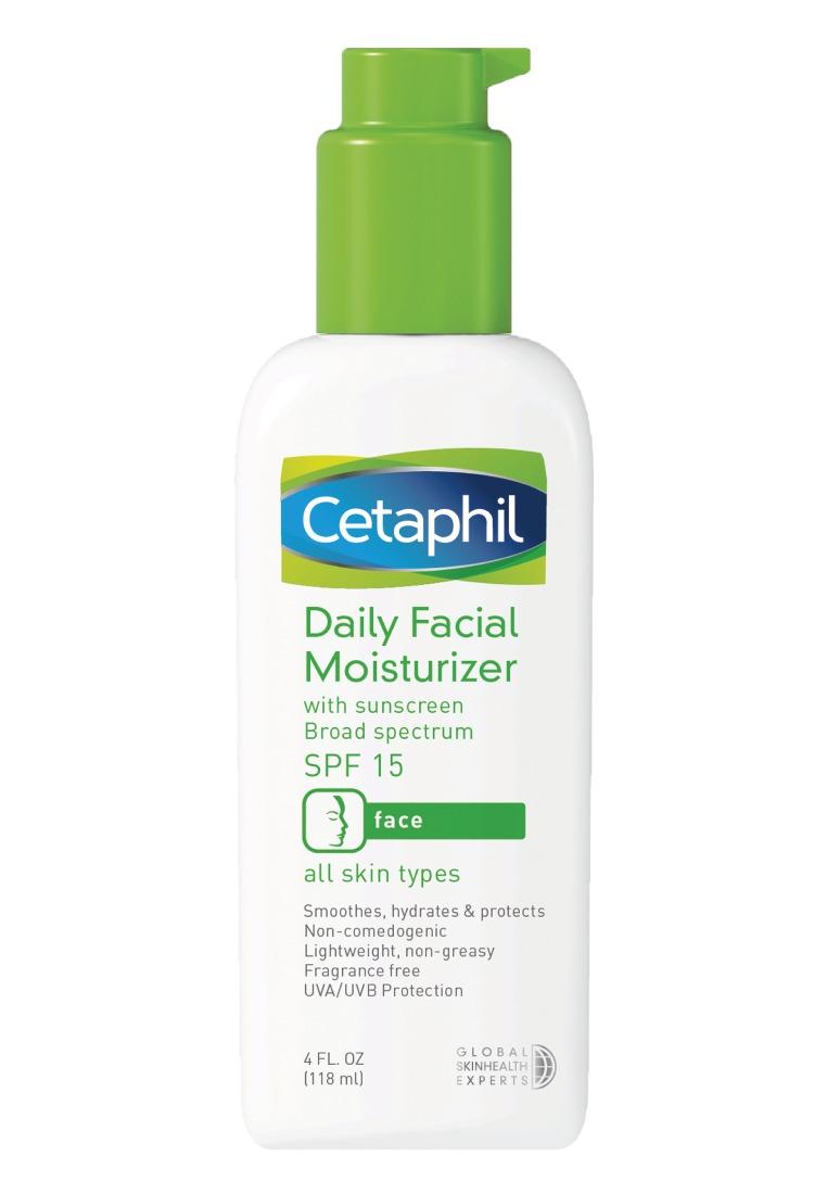 Jual Cetaphil - Produk Kesehatan & Kecantikan | Lazada.co.id