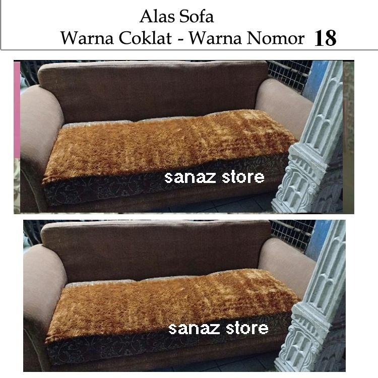 Sofa Sofa Bed Terbaik Lazada Co Id