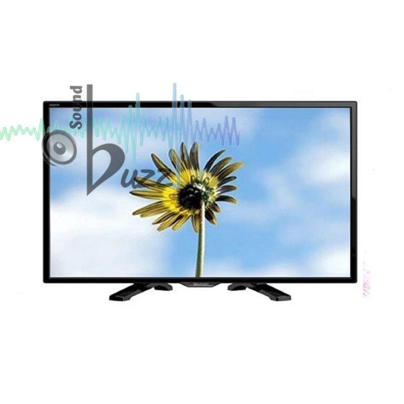 Philips TV LED 22PFA5403S/70 [22 Inch]