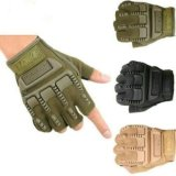 Beli Mechanix Sarung Tangan High Quality Hitam Online