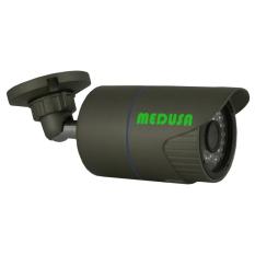 Harga Medusa Cctv Ip Cam Outdoor Ipc N616L 200W 3 6Mm Abu Abu Baru Murah