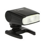 Daftar Harga Meike Mk320 C Ttl Speedlite Flash Light Mini Untuk Canon 60D 7D Hotshoe Kamera Dslr Intl Oem