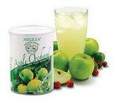 Jual Melilea Apple Orchard 100 Buah Asli Di Bawah Harga