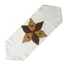 Spesifikasi Meyliem Jaya Craft Sarung Bantal Batik 5 Buah Lengkap Dengan Harga