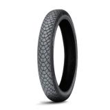 Diskon Michelin M45 110 80 14 Tl Ban Motor Michelin