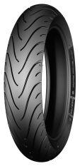 Michelin - Pilot Street Radial 130/70 R17 M/C 62H