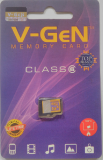 Beli Micro Sd Vgen 2 Gb Class 6 Pakai Kartu Kredit