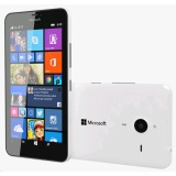 Harga Microsoft Lumia 640 Xl Dual Sim 8Gb Putih Paling Murah