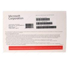 Jual Microsoft Windows 10 Professional 64 Bit Oem Microsoft