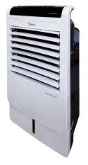 Midea Air Cooler Ac12015C