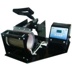 Harga Mighty Mesin Press Mug Mighty Jawa Timur