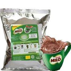 Spesifikasi Milo Complete Mix Professional 960G Murah
