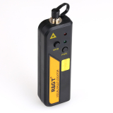 Beli Mini 10 Mw Visual Fault Locator Fiber Optik Kabel Tester Sumber Cahaya Untuk Catv Telecommunications Intl Oem